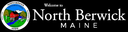 North Berwick, ME